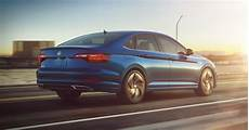 vw jetta mqb 2019 volkswagen jetta the wind cries mqb the