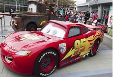 cars 3 from pixar gets sound boost from dolby labs