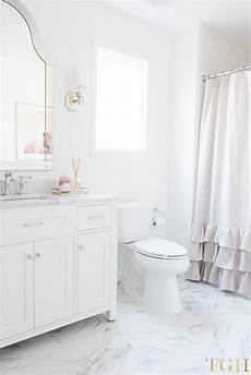 all white bathroom ideas simple design tips for all white bathrooms the greenspring home