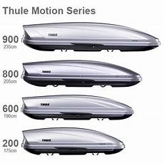 thule motion 900 roof box silver buy in uae
