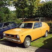 185 Best Images About Datsun On Pinterest  Bone Stock