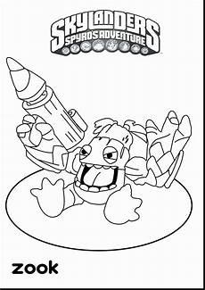 Malvorlagen Ferkel Winnie Pooh Winnie Pooh Baby Malvorlagen Neu 35 Ausmalbilder Filly