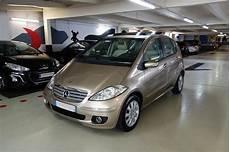 autocoach d 233 p 244 t vente automobile mercedes classe a