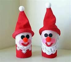 Bastelideen Für Kinder Weihnachten - weihnachtsbasteln mit kindern 105 tolle ideen archzine net