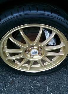 subaru oz 17 inch alloy wheels in stoke on trent