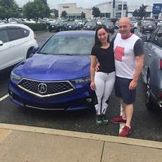 acura turnersville 14 photos 15 reviews car dealers 3400 e rte 42 turnersville nj