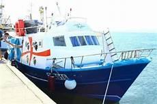 barca da pesca con licenza a sant antioco kijiji la barca dei due fratelli foto di pesca turismo i due fratelli sant antioco tripadvisor