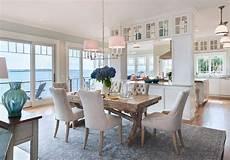 sala da pranzo design sala da pranzo vista da sogno come piace a te