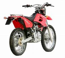 moto trail 125 csr csr trial 125 moto zombdrive