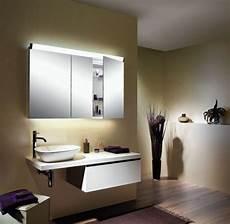 paliline led spiegelschrank b 150 cm edlesbad ch