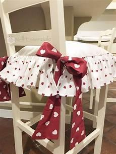 modelli di cuscini per sedie da cucina cuscini per sedie in stile romantico sat箟n al箟nacak