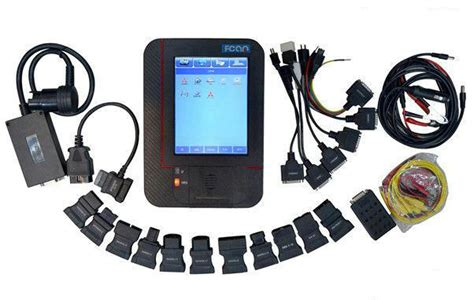 Products --- Auto(car) Diagnostic Scanners,3b (c4+gt1 Pro