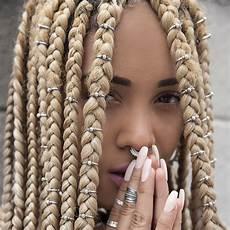 Bijoux De Cheveux Tresse Bijoux De Cheveux Tresse