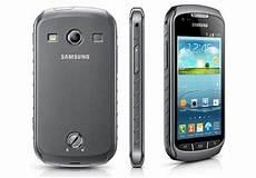 tout les samsung prise en du samsung galaxy xcover 2 le smartphone quot tout terrain quot frandroid