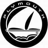 Plymouth Automobile — Wikip&233dia