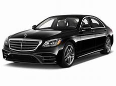 mercedes s class 2019 2019 mercedes s class review ratings specs prices