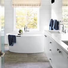 Bathroom Shop Market Place by Homes With This Color Bathroom Sell For 5 440 More