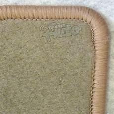 tapis moquette sur mesure tapis auto avants arri 232 res sur mesure en moquette