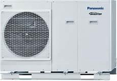 prix pompe à chaleur air air pompe 224 chaleur air eau comment 231 a fonctionne et quel