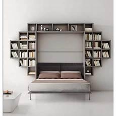 libreria letto a scomparsa letti a scomparsa specialisti sistemi riposo