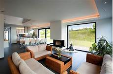 Wohnzimmer Neu Einrichten - wohnzimmer mediterrane wohnzimmer klaus geyer