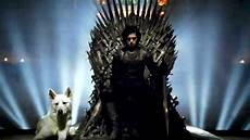 Of Thrones Iron Throne Replica 7 Quot 14 Inch Limited