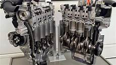 4 cylinder cars on gas how an combustion engine works pakwheels