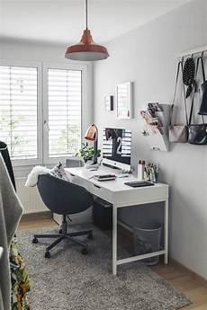 Arbeitszimmer Einrichten Stilvolle Einrichtungsideen F 252 R