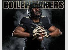 Purdue Wallpapers   Wallpaper Cave