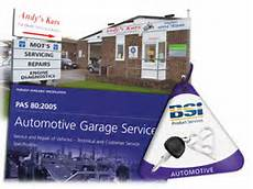 andys garage andy s kars the garage that repairs cars and s