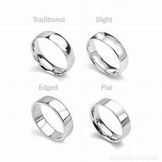 court wedding ring the many styles of court wedding rings