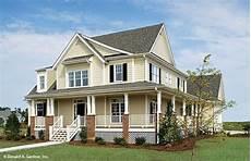 trotterville house plan trotterville house plan house plans