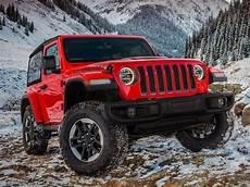 jeep wrangler jl 2018 2018 jeep wrangler jl rubicon edmonton sun