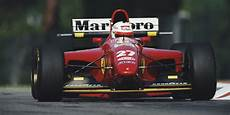 The 20 Best F1 Cars Greatest Formula 1