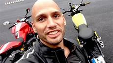 fahren ohne führerschein motorrad ohne f 252 hrerschein fahren