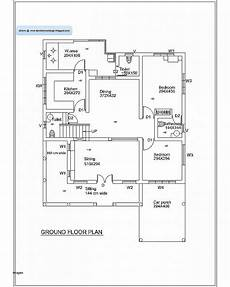 simple house plans in kerala house plan 800 sq ft kerala inspirational simple home