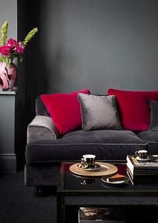 Home Decor Ideas Grey by 39 Cool And Grey Home D 233 Cor Ideas Digsdigs