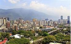 de venezuela venezuela travel guide
