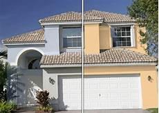 virtual house painter house paint simulator certapro painters 174