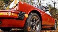 oldtimer kaufen classicbid porsche 911 targa