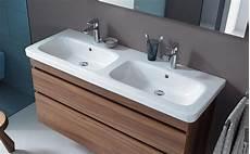 vasque de lavabo vasque et lavabo pour salle de bains espace aubade