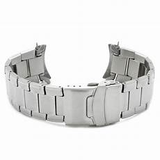 Stainless Steel Band by Stainless Steel Band Luminox 3100 3200 Series Ebay