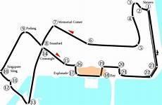 File Marina Bay Circuit Svg