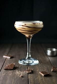 recipes for martini chocolate martini recipe kitchen swagger