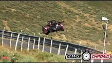 course de cote crash course de c 244 te du mont dore 2018 crash show rallyechrono