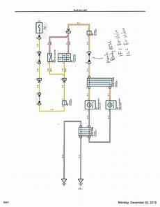 collection of boyo backup camera wiring diagram sle