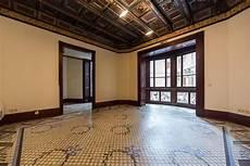 Wohnung Porta wohnung mallorca kaufen wohnungen porta mallorquina
