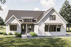 one story farmhouse house plans plan 62738dj one story 3 bed modern farmhouse plan in