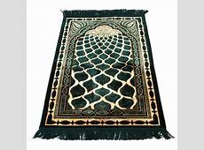 Islamic:: ML 101   Islamic:: from Mahir London UK