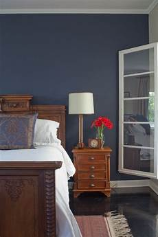 20 Bold Beautiful Blue Wall Paint Colors Home Decor